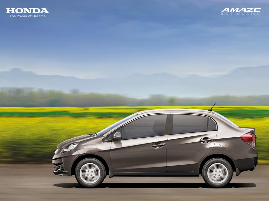 Honda City Pre Owned Cars Mumbai