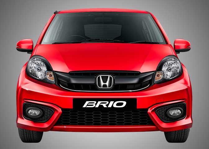 Honda Brio Car Dealers Mumbai Andheri Borivali Vasi Brio Car